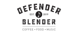 Events Catering in Perthshire | Defender Blender Coffee